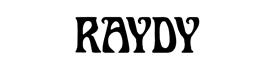 RAYDY(レイディ)ONLINE STORE