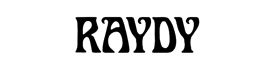 RAYDY(レイディ)ONLINE STORE