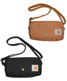 【CARHARTT】Essential Pouch<img class='new_mark_img2' src='//img.shop-pro.jp/img/new/icons14.gif' style='border:none;display:inline;margin:0px;padding:0px;width:auto;' />