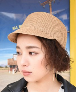 【INFIELDER DESIGN】De Gaulle Cap<img class='new_mark_img2' src='https://img.shop-pro.jp/img/new/icons14.gif' style='border:none;display:inline;margin:0px;padding:0px;width:auto;' />