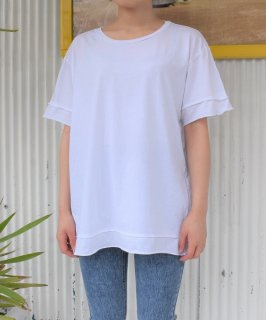 【CAL.berries】HIPPIE TEE