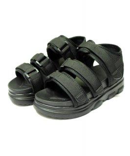 【RAYdy】Comfort  Sports Sandal