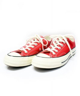 【Converse】Chuck Tayler CT70 Low Cut.