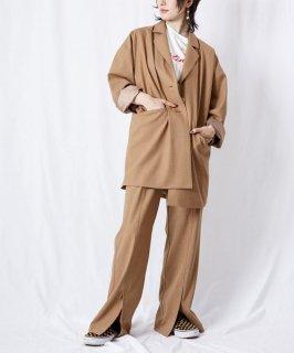 【ChignonStar】Tailored Jkt(2Color)