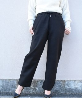 【RAYdy】 Felt Easy Pants