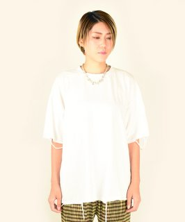 【RAYdy】Damage Tee