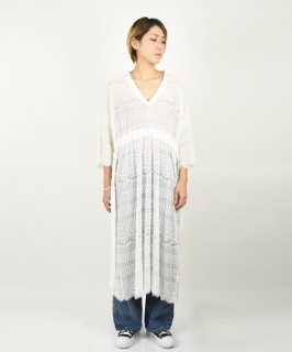 【Chignonstar】lace Dress<img class='new_mark_img2' src='https://img.shop-pro.jp/img/new/icons20.gif' style='border:none;display:inline;margin:0px;padding:0px;width:auto;' />