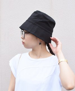 【RAYdy】Bucket Hat (2Color)<img class='new_mark_img2' src='https://img.shop-pro.jp/img/new/icons20.gif' style='border:none;display:inline;margin:0px;padding:0px;width:auto;' />