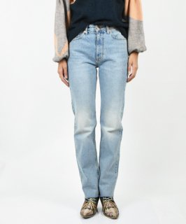【BAD】Cutoff Wash Denim<br>定価9,800円<img class='new_mark_img2' src='https://img.shop-pro.jp/img/new/icons24.gif' style='border:none;display:inline;margin:0px;padding:0px;width:auto;' />