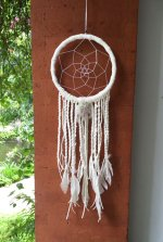 【GypsyMastar】Dreamcatcher