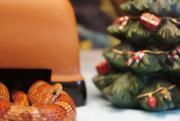 【送料無料】ユキちゃんポストカード クリスマス