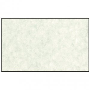 【B】羊皮紙白