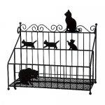 【CAT】 リモコンラック