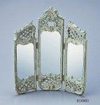 クラシック3面鏡