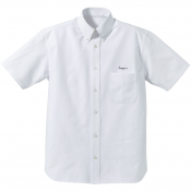 OX SHIRT / White