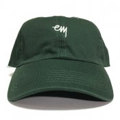 KOMOJI 6 PANEL / Green