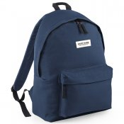 Backpack / Navy