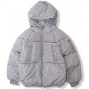 Down Jacket / Gray