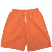 SHORTS PANTS / Orange