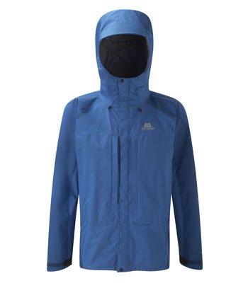 メンズ コングール ジャケット マウンテンイクイップメント mountain equipment kongur jacket
