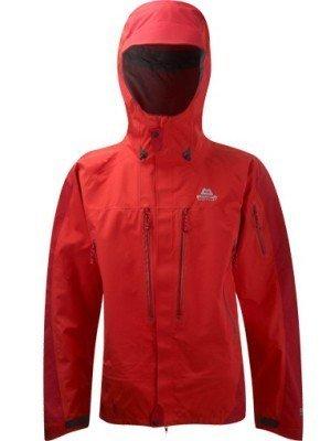 メンズ チャンガバン ジャケット マウンテンイクイップメント mountain equipment changabang jacket