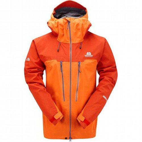 メンズ トゥピラック ジャケット マウンテンイクイップメント mountain equipment tupilak jacket