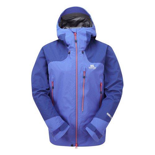 新色 レディース マナスル ゴアテックス プロ ジャケット mountain equipment manaslu gtx pro jacket