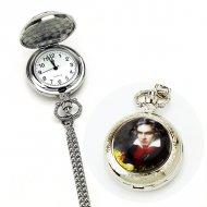 ベートーヴェンハウスペンダント時計