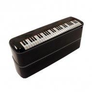 ランチボックス ピアノ