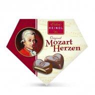 モーツァルトチョコレート ヘルツェン3個入