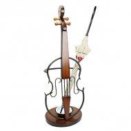 ヴァイオリン傘立て