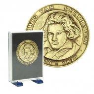 ベートーヴェン ブロンズメダル