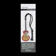 ブックマーク ギター