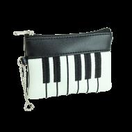 ピアノコインケース