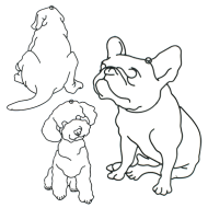 <img class='new_mark_img1' src='https://img.shop-pro.jp/img/new/icons1.gif' style='border:none;display:inline;margin:0px;padding:0px;width:auto;' />ドッグレリーフ