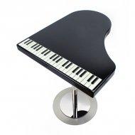 ピアノサイドテーブル