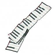鍵盤カバークロス