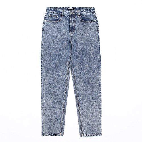 <img class='new_mark_img1' src='https://img.shop-pro.jp/img/new/icons16.gif' style='border:none;display:inline;margin:0px;padding:0px;width:auto;' />Denim baggy pants