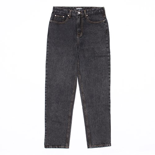 <img class='new_mark_img1' src='https://img.shop-pro.jp/img/new/icons50.gif' style='border:none;display:inline;margin:0px;padding:0px;width:auto;' />Denim baggy pants
