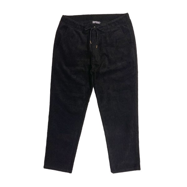 <img class='new_mark_img1' src='https://img.shop-pro.jp/img/new/icons16.gif' style='border:none;display:inline;margin:0px;padding:0px;width:auto;' />Corduroy tapered pants