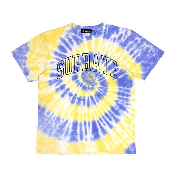 <img class='new_mark_img1' src='https://img.shop-pro.jp/img/new/icons5.gif' style='border:none;display:inline;margin:0px;padding:0px;width:auto;' />Tie Dye Tee