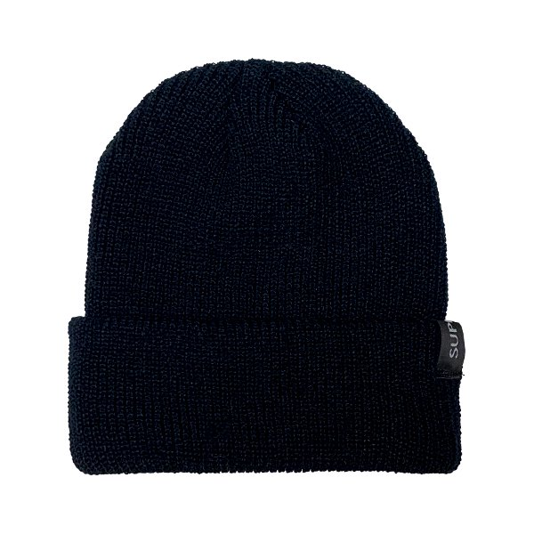 <img class='new_mark_img1' src='https://img.shop-pro.jp/img/new/icons5.gif' style='border:none;display:inline;margin:0px;padding:0px;width:auto;' />KNIT CAP