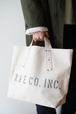<img class='new_mark_img1' src='https://img.shop-pro.jp/img/new/icons48.gif' style='border:none;display:inline;margin:0px;padding:0px;width:auto;' />【UTO】RAILROAD BAG M