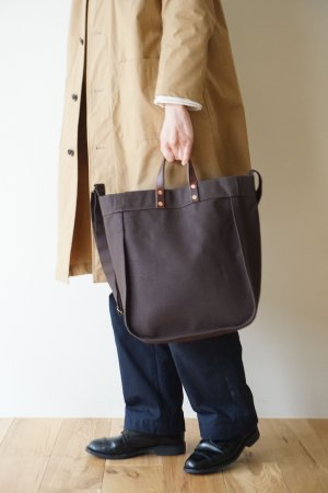 <img class='new_mark_img1' src='https://img.shop-pro.jp/img/new/icons48.gif' style='border:none;display:inline;margin:0px;padding:0px;width:auto;' />【UTO】LINEMAN BAG