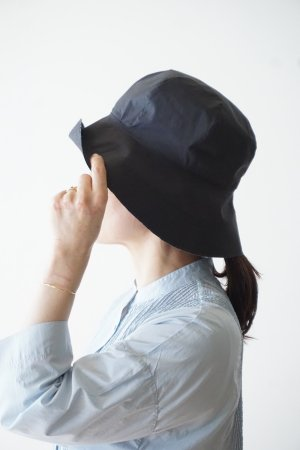 <img class='new_mark_img1' src='https://img.shop-pro.jp/img/new/icons5.gif' style='border:none;display:inline;margin:0px;padding:0px;width:auto;' />【mature ha.】stitch hat