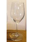 ホック9OZ ワイングラス