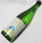久比岐 和希水 純米酒720ml