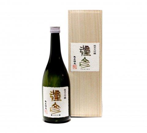 彌彦 純米大吟醸 1800ml
