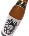 八海山 吟醸酒 720ml