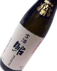 鮎正宗 鮎 純米吟醸原酒 古酒 720ml
